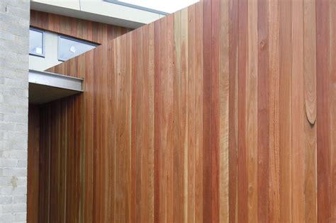cladding archives barwon timber