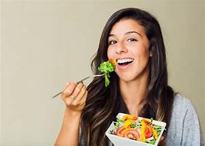 Как быстро похудеть диета на гречки