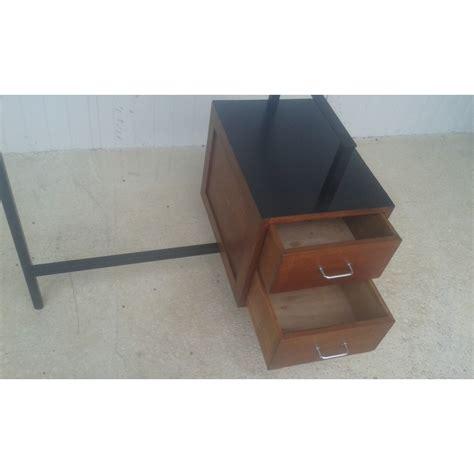 plateau de bureau en verre ikea bureau avec plateau en verre plateau de bureau en verre