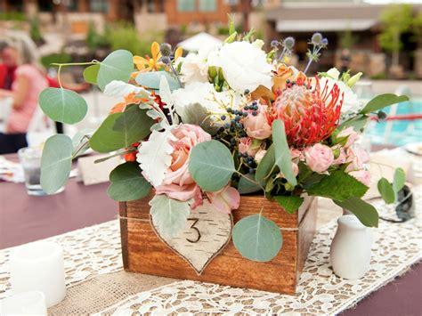 park city wedding   waldorf astoria calie rose