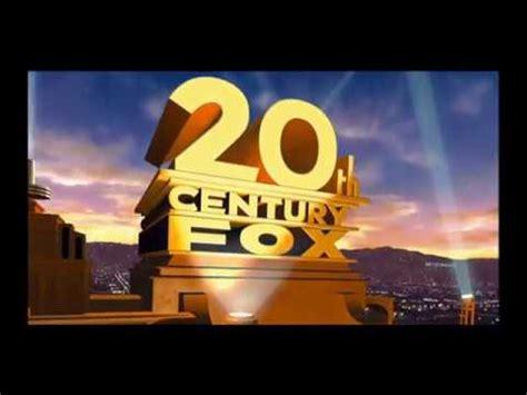 Opening To Ice Age The Meltdown 2006 Dvd (australia) Youtube
