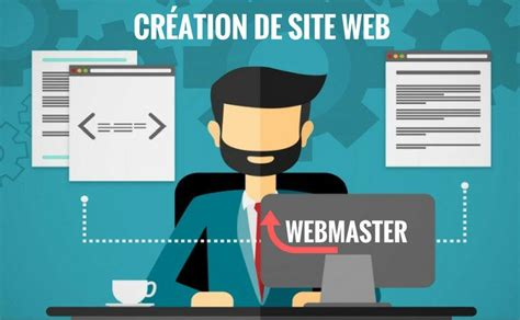 Webmaster Freelance Paris  Créez Votre Site Internet Avec. How To Get On Telemarketing List. Garage Door Repair Indianapolis Indiana. Keller Graduate School Of Mgmt. Tx Surcharge Online Payments. What Does A Home Inspector Look For. Agency For Health Care Research And Quality. Atlanta Continuing Education Vw Dealers Va. Dish Network Triple Play Web Design & Hosting