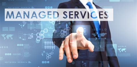 Key Questions Ask Your Managed Services Provider
