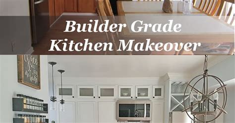 kitchen makeover giveaway kitchen makeover reveal a giveaway kitchen updates 2262
