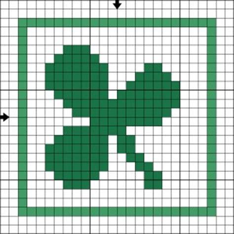 convert cross stitch  plastic canvas favecrafts