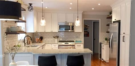 Raleigh Premium Cabinets ? Kitchen Remodeling in Raleigh, NC