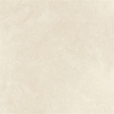 carrelage b 233 ton beige 60x60 cm 1 08m 178 carrelage sol contemporain as de carreaux