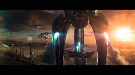 man  steel hd planet krypton  phantom zone