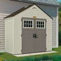 plastic storage sheds available online long lasting free