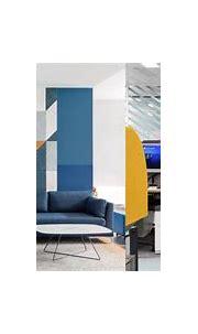 2019 office trends Archives - Interior Designers Dublin ...