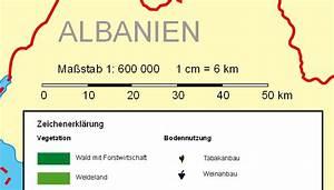 Distanzen Berechnen : ma stabsleiste ~ Themetempest.com Abrechnung