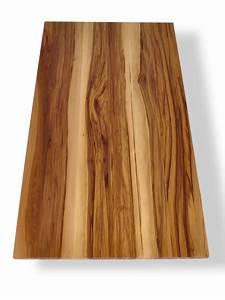 Tischplatte Nach Maß : tischplatte nach mass massivholz 0009 mbzwo ~ Eleganceandgraceweddings.com Haus und Dekorationen