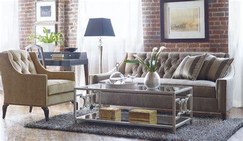 Candice Olson At Luxe Home Interiors