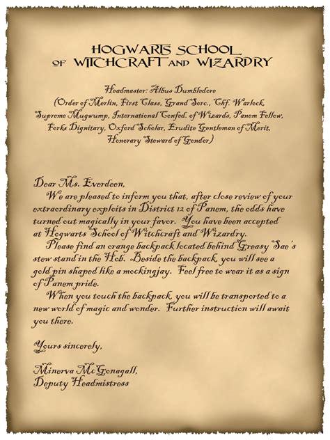 harry potter invitation template invitation to hogwarts templates cloudinvitation