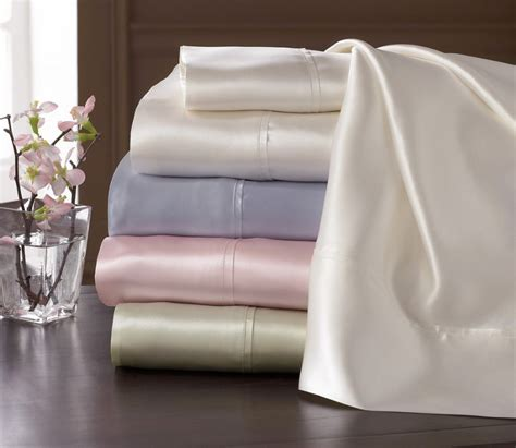 silk pillow cases sleeping the anti aging benefits of silk