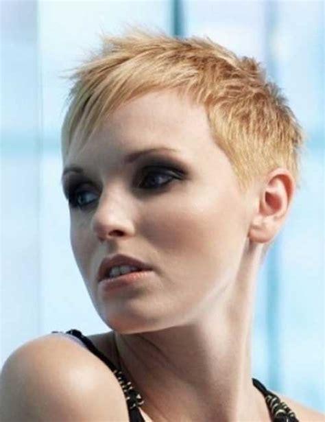 short hair  women short hairstyles haircuts