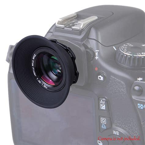 Online Buy Wholesale Olympus Eyepiece From China Olympus