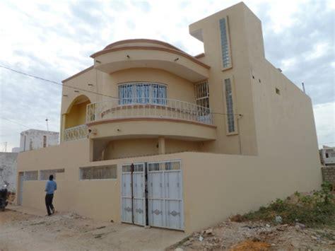 location d 39 une villa r 1 a mbour 3 thies sénégal