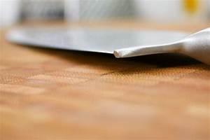 Holz Behandeln Olivenöl : bambus schneidebrett len oder nicht len rezept mit fotos von den koch banausen ~ Indierocktalk.com Haus und Dekorationen