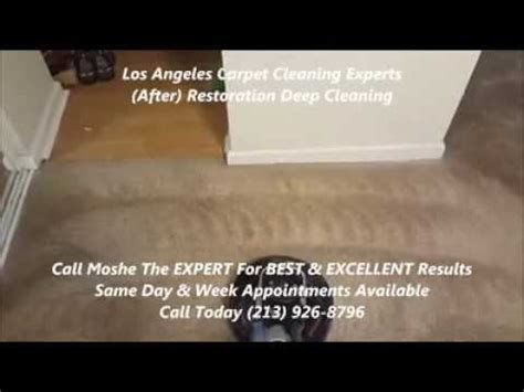 Upholstery Cleaning Los Angeles Ca by Carpet Cleaning Koreatown Mid City Los Angeles Ca