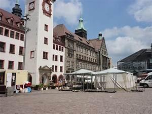 Chemnitz Center Läden : chemnitz city center photo ~ Eleganceandgraceweddings.com Haus und Dekorationen