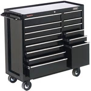 Cabinet Roller draper 78214 expert plus 14 drawer roller tool cabinet