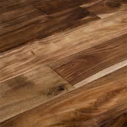 acacia hardwood flooring acacia 11 16 quot x 4 8 quot x 1 3 39 a b c d prefinished handscraped