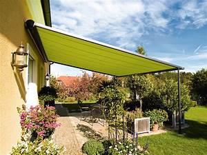 Kletterpflanzen Für Pergola : pergola aus leipzig scarab us ~ Markanthonyermac.com Haus und Dekorationen