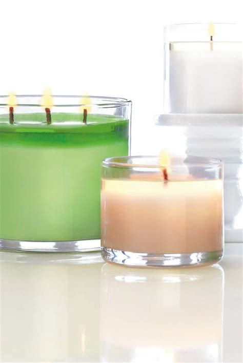 bath and works light 42 best images about bath works dupes on