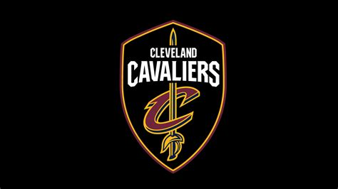 Cleveland Cyclewerks Wallpapers by Cleveland Cavaliers Logo Wallpaper 2019 Basketball Wallpaper