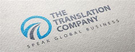 Translation Service New York Translation Services In New York Ny Translators