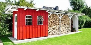 Sauna Im Garten Selber Bauen : gartenhaus mit sauna grill blog ~ A.2002-acura-tl-radio.info Haus und Dekorationen