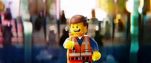 The Lego Movie Movie Background Image for FB Cover ...