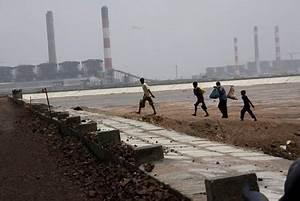 India's Coal Crisis Hits Deep Freeze : Compass