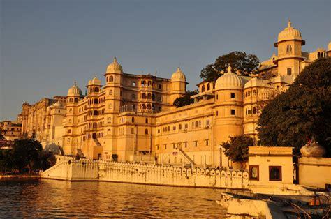 palace  wheels indien deluxe ihr reiseveranstalter