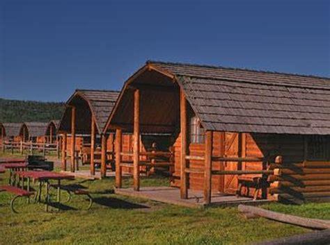 yellowstone cabins and rv park grand teton park rv resort updated 2016 cground