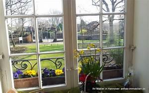 Wohnung Mieten Hannover Linden : arthax immobilien makler hannover hier bloggt der immobilienmakler ~ Orissabook.com Haus und Dekorationen