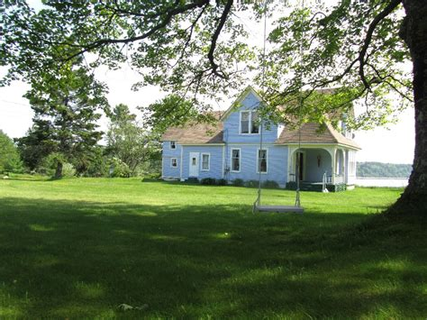 Family Friendly Country House by Rural Pet Friendly Country House To Rent In Welshpool Nb