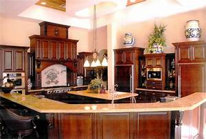 Contemporary kitchen cabinet paint colors for Kitchen cabinets lowes with coastal wall art on wood