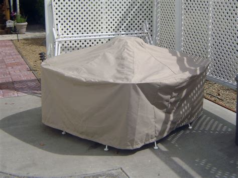 custom bbq furniture covers gianola canvas products