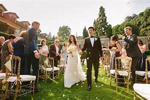 fujifilm x t2 settings for wedding photography fuji rumors With wedding photography settings