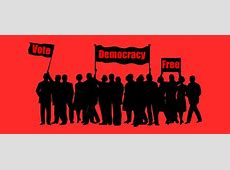 Democracy in Turkey Panel – Australian Intercultural Society