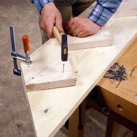 fabriquer un escalier exterieur en bois comment fabriquer un escalier d ext 233 rieur en bois bricobistro