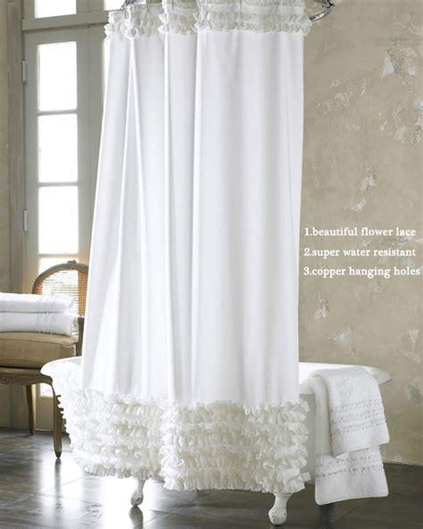 popular lace bathroom curtains buy cheap lace bathroom