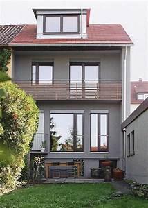Kleine Häuser Modernisieren : kleine h user modernisieren medienservice architektur ~ Michelbontemps.com Haus und Dekorationen