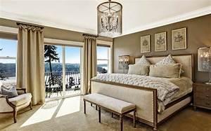 Decoração de quarto: Confira dicas para decorar e organizar