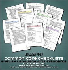 teacher forms teacher binder lesson planning images