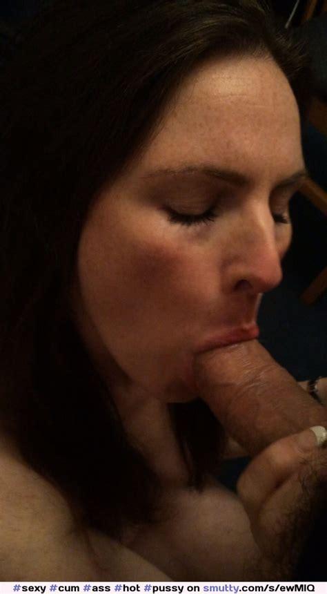 Sexy Cum Ass Hot Pussy Amateur Teen Fuck Hard Horny Boobs Tits Selfie Anal Couple