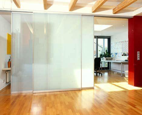 Filigranes Fenster Und Schiebetuersystem by Schiebew 228 Nde Raumteiler Imposanter Raumteiler Mit