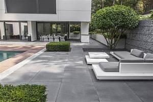 Verlegekreuze Für Terrassenplatten : terrassenplatten holzoptik grau ~ Whattoseeinmadrid.com Haus und Dekorationen